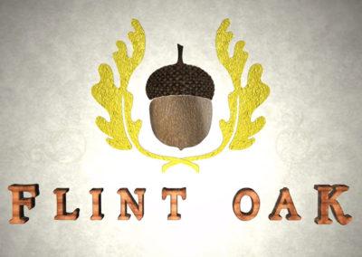 Flint Oak Dinner