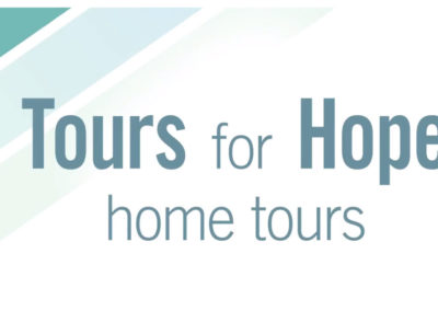 Tours for Hope
